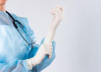 Cirurgia Plástica é fundamental no tratamento de queimaduras