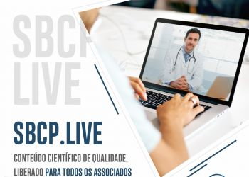 SBCP Live