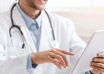 Os desafios da Telemedicina para a cirurgia plástica