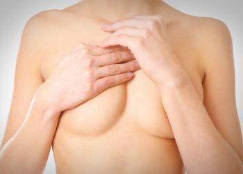 A hora e a vez da cirurgia reparadora de mama
