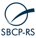 SBCP-RS